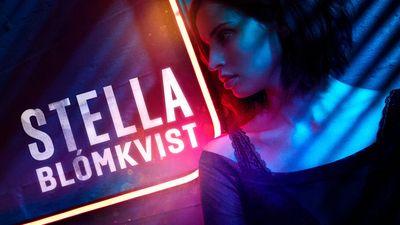 Season 01, Episode 03 Murder at Swan Lake - Part 1