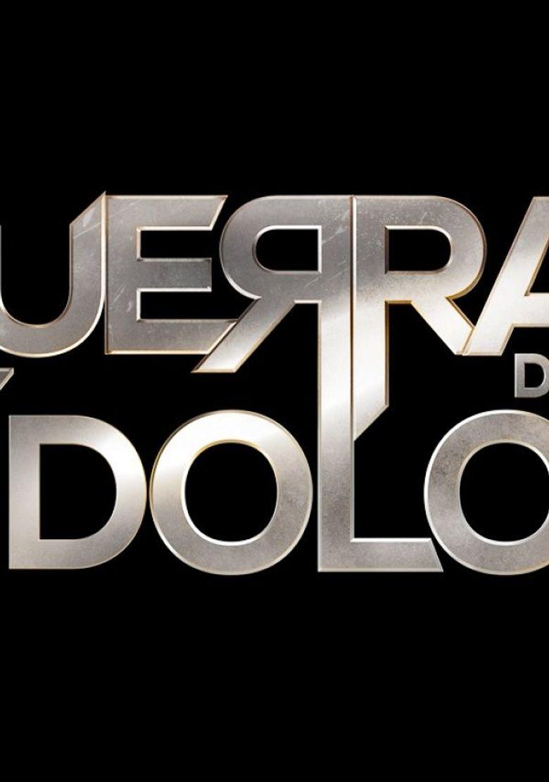 Watch Guerra de Idolos