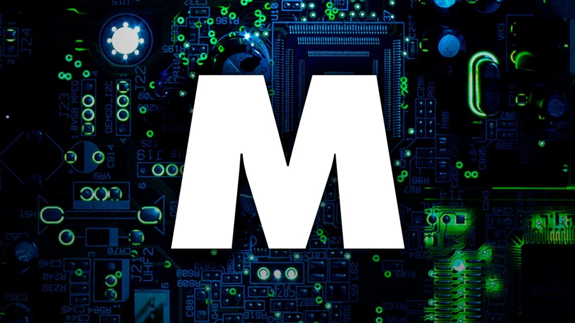 Motherboard season 2009 where to watch every episode reelgood season 2009 episode 06 the gaming hour call of dutythe last remnant malvernweather Gallery