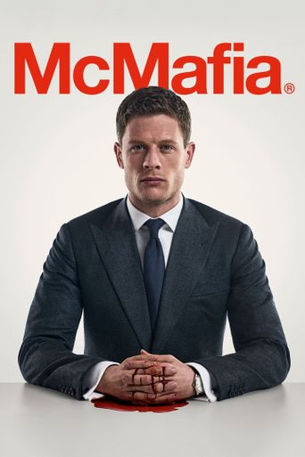Watch McMafia