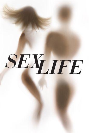Sex Life Poster