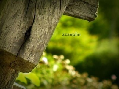 Season 01, Episode 07 Zzzeplin