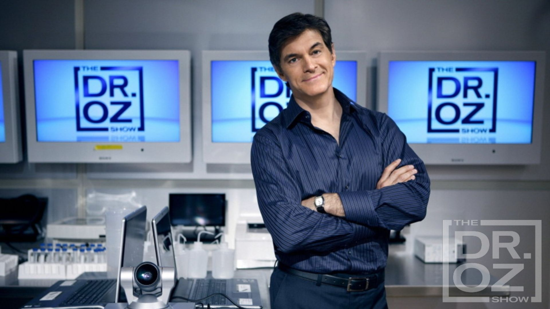 The Dr Oz Show Season 3 Where To Watch Every Episode Reelgood