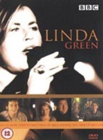 Linda Green Poster