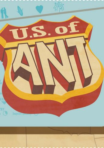 Watch U.S. Of Ant