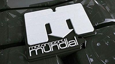 Season 2017, Episode 00 Motorsport Mundial 01/01/17