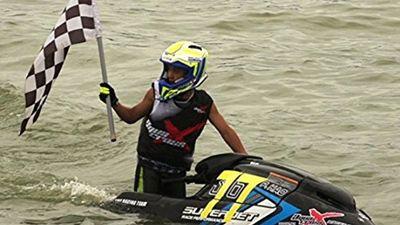 Season 2017, Episode 10 Motorsport Mundial 02/05/17