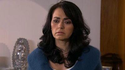 Season 01, Episode 103 Cuando el Amor Se Va