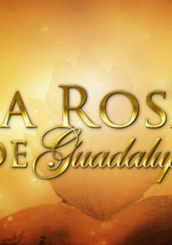 La Rosa de Guadalupe Poster