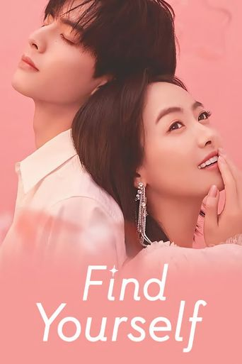 Find Yourself Poster
