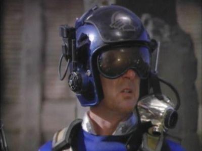 Season 01, Episode 03 Final Stand