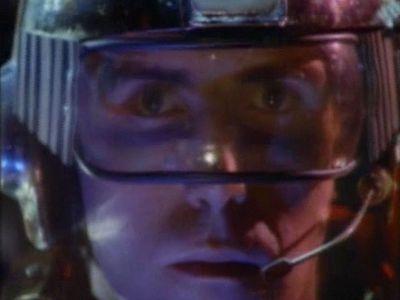Season 01, Episode 12 Gemini and Counting
