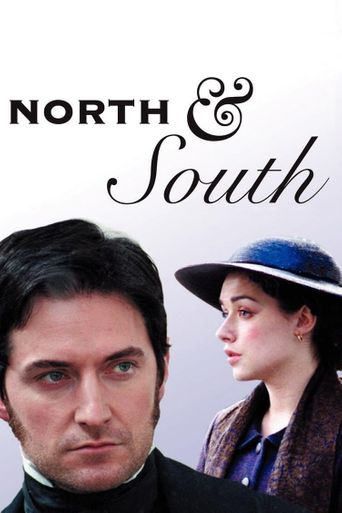 Watch North & South