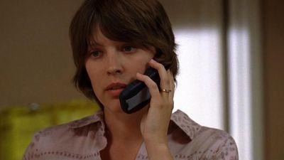 Season 04, Episode 02 Sudden Flight