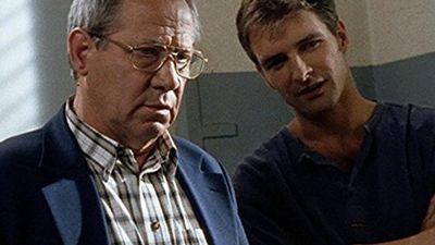 Season 03, Episode 02 The Taxi Murder (Episode 2 of 13)