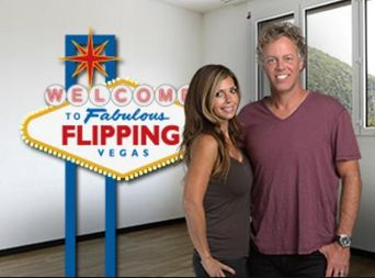 Watch Flipping Vegas