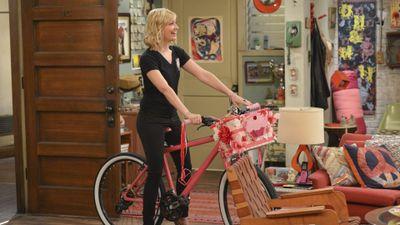Season 04, Episode 04 And the Old Bike Yarn