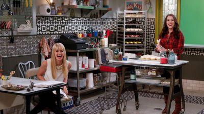 Season 03, Episode 03 And The Kitty Kitty Spank Spank