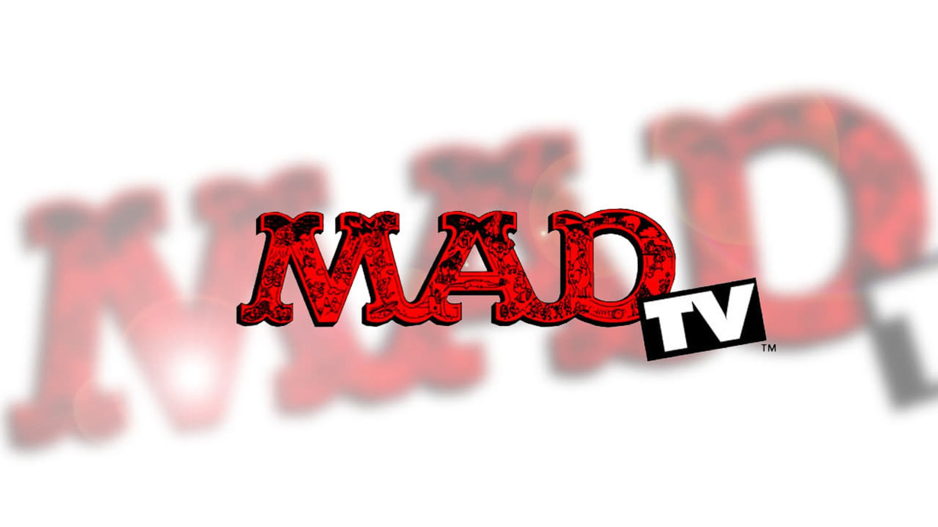 Madtv Where To Watch Every Episode Streaming Online Reelgood
