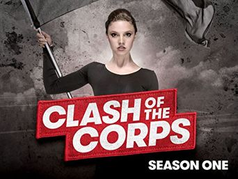 Watch Clash of the Corps