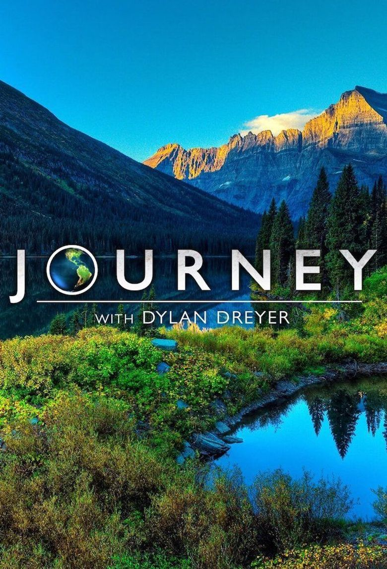 Watch Journey with Dylan Dreyer