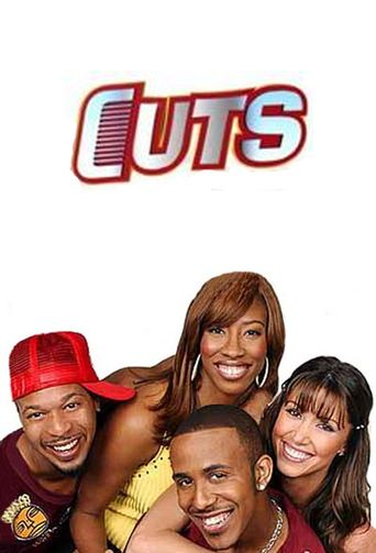 Cuts Poster
