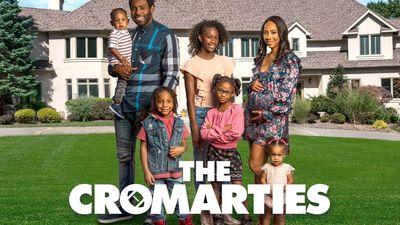 Season 01, Episode 09 Fire Captain Cro