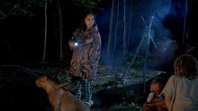 Season 01, Episode 03 Camp Cro