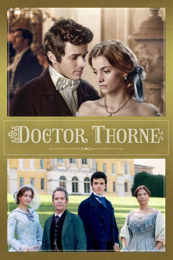 Watch Doctor Thorne