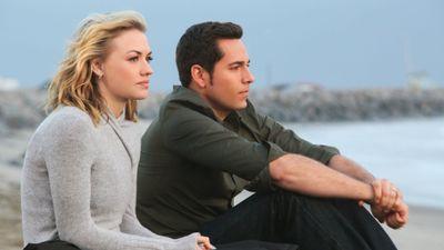 Season 05, Episode 13 Chuck Versus the Goodbye