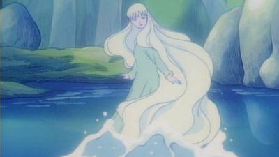 Season 01, Episode 53 The Water Nymph