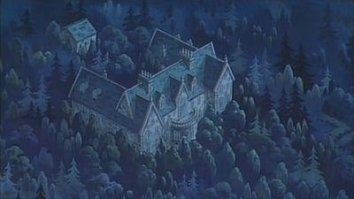 Season 01, Episode 46 Dame Elaine