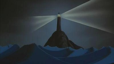 Season 01, Episode 25 The Lighthouse