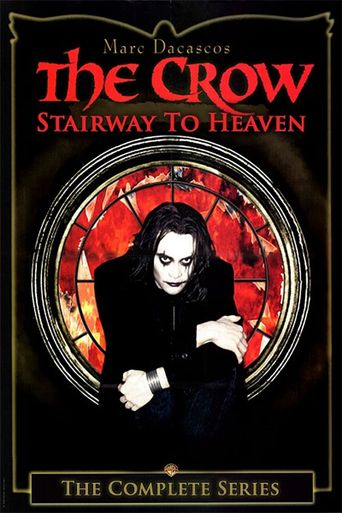 watch the crow stairway to heaven online free