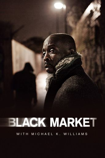 Watch Black Market