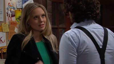 the young and the restless season 45 episode 171