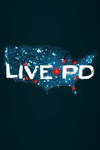 Watch Live PD