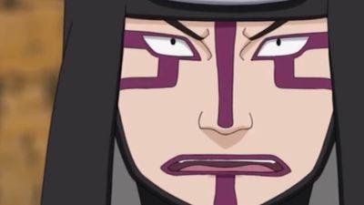 Naruto Season 5: Where To Watch Every Episode | Reelgood