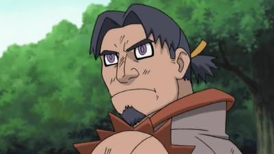 Naruto Season 5: Where To Watch Every Episode | Reelgood