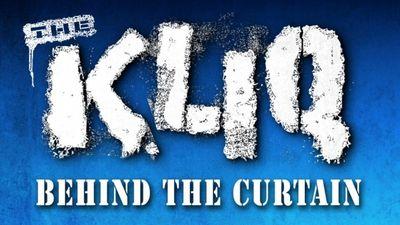 Season 2015, Episode 01 The KLIQ Behind the Curtain