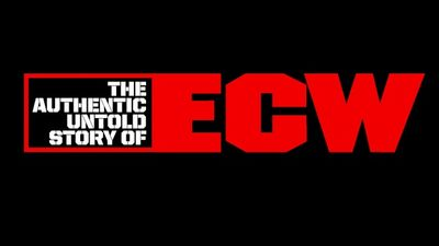 Watch SHOW TITLE Season 2016 Episode 2016 Authentic Untold Story of ECW