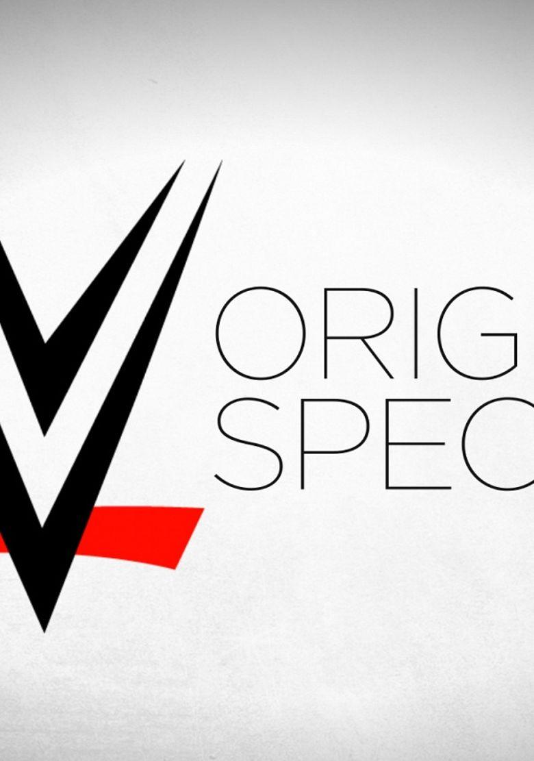 Watch Original Specials