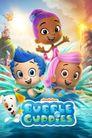 Watch Bubble Guppies