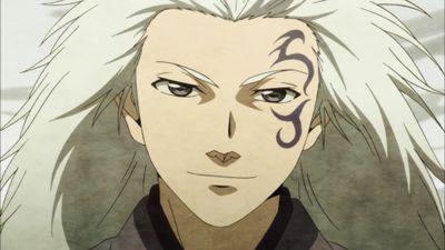 Season 01, Episode 07 Kanatanoki