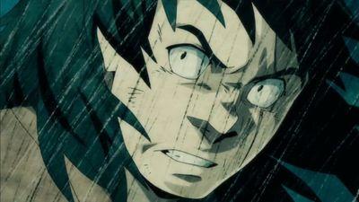 Season 01, Episode 01 The Far End of Japan