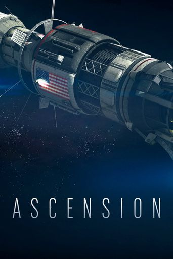 Watch Ascension