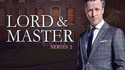 Season 02, Episode 02 Episode 2
