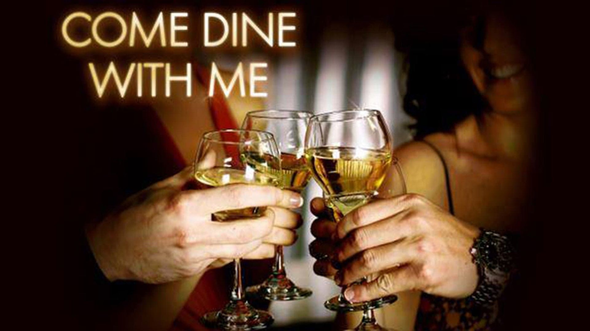 Come Dine with Me Season 20 Where To Watch Every Episode ...