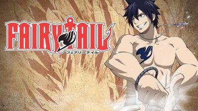 Season 01, Episode 20 Natsu and the Dragon Egg