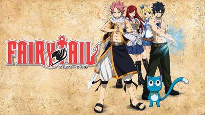 Season 01, Episode 32 Celestial Spirit King